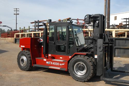 TX4030-045
